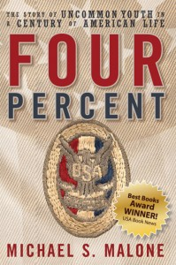 book_four-percent