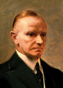 pres_Coolidge-Calvin