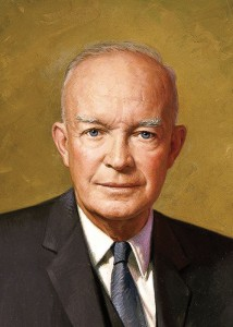 pres_Dwight_D-Eisenhower