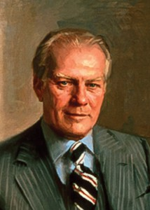 pres_Gerald_Ford