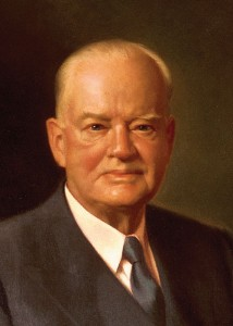 pres_H-Hoover