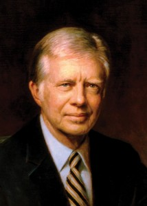 pres_Jimmy_Carter